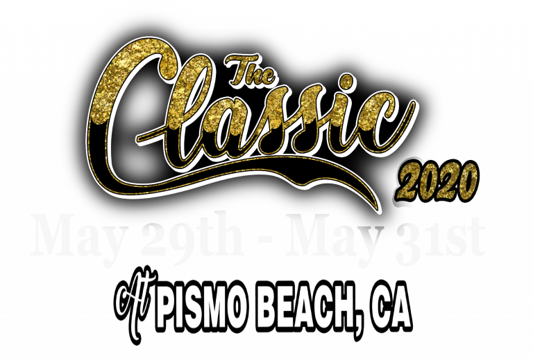 The Classic at Pismo Beach